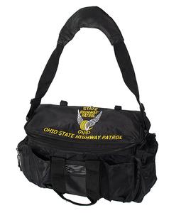 OSHP Patrol Ready Bag